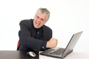 Alternative-anger-management