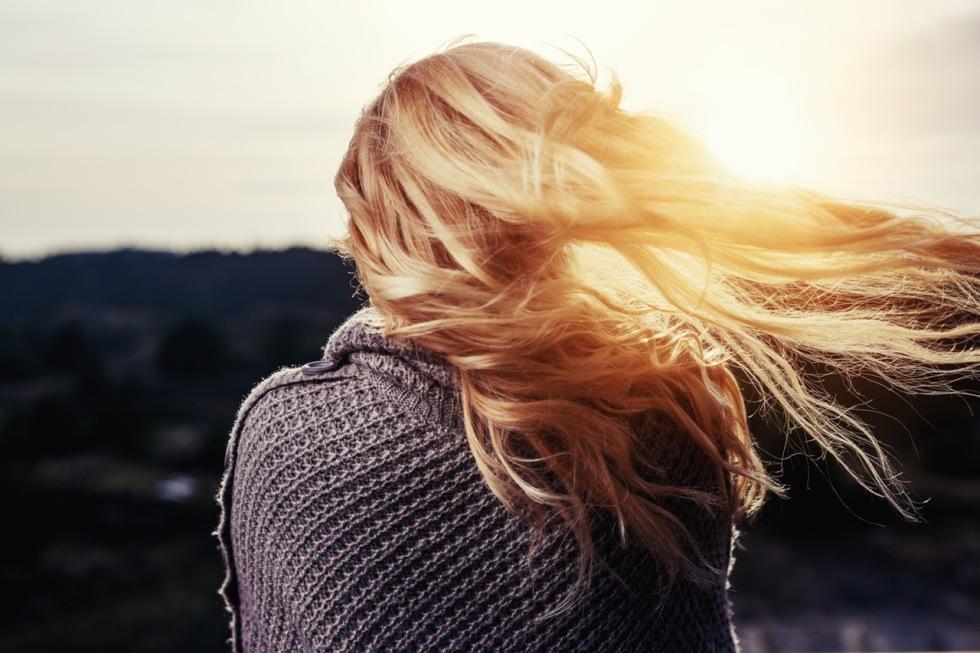 prevent-hair-colour-fading